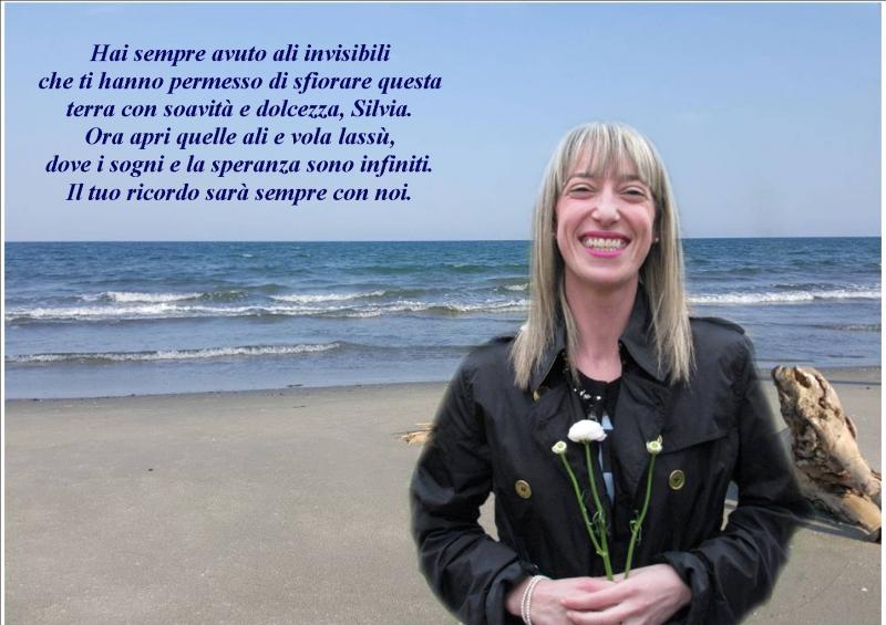 Silvia Avanzo