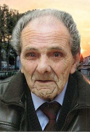 Gino Bertucci