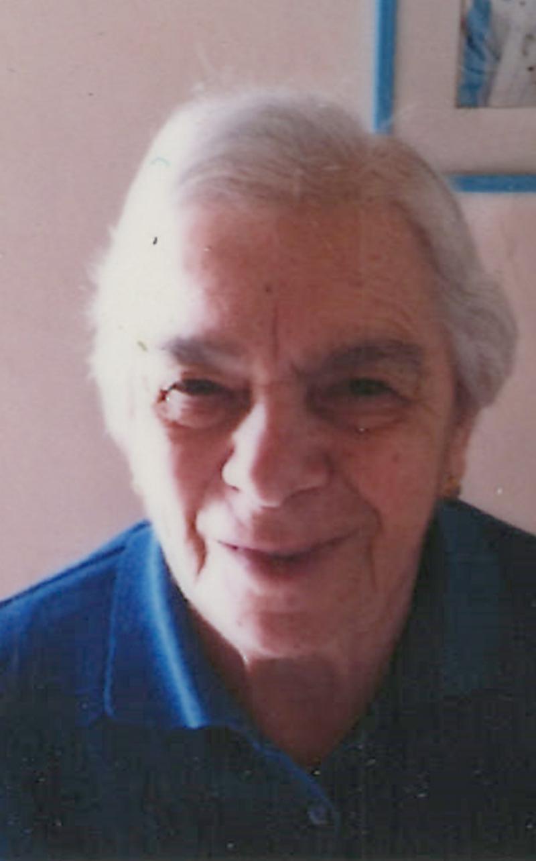 Luciana Remotto