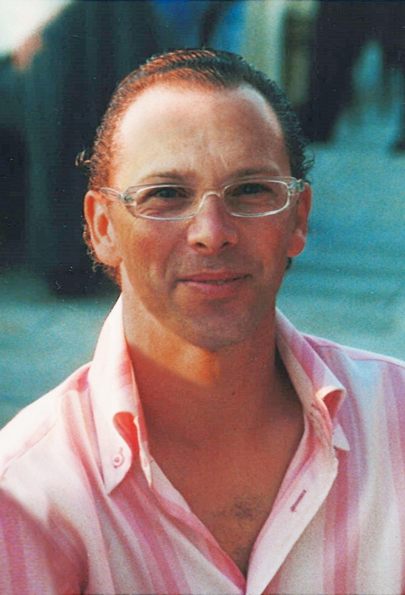 Roberto Sattin