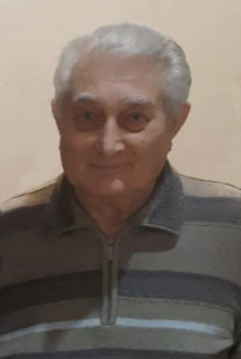 Giuseppe Stoppa