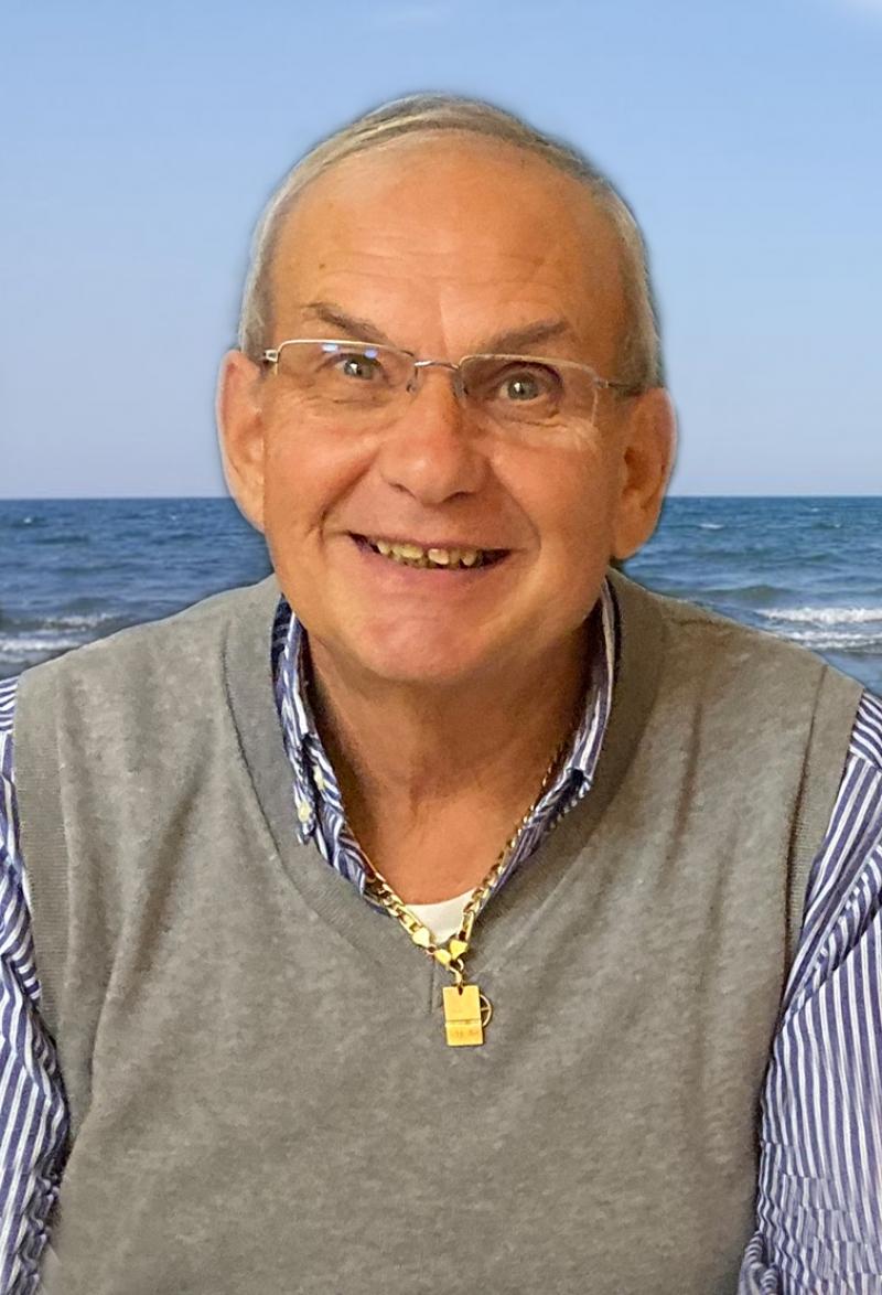 Angelo Bologna