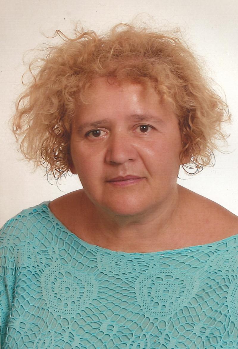 Bianca Roccato