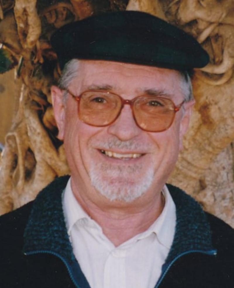 padre Giuseppe Puttinato