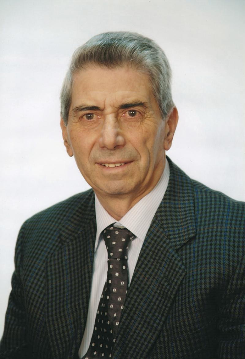 Giovanni Biolcati