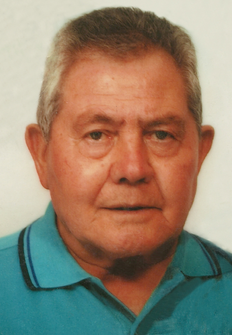 Livio Beppe Suman