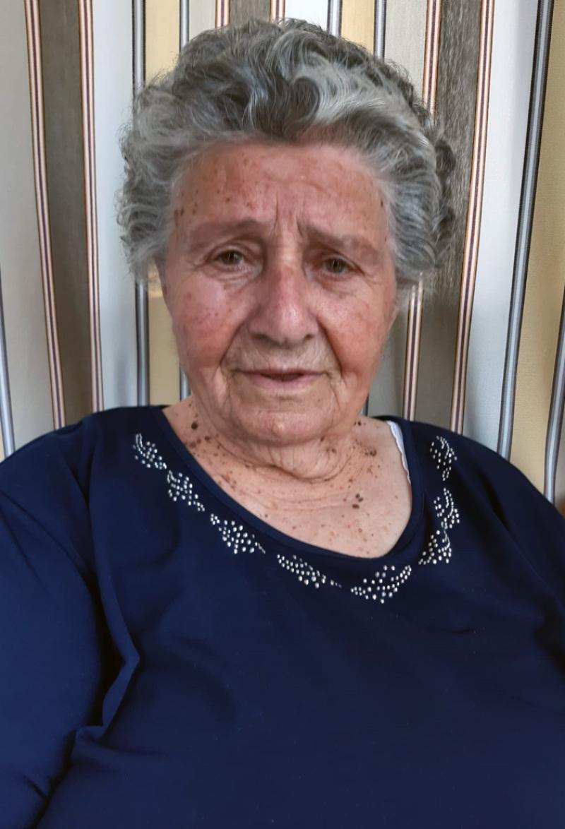 Carmela Bellini