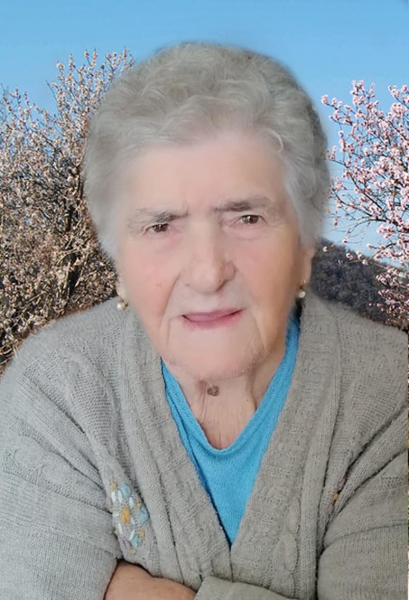 Carla Ferrari