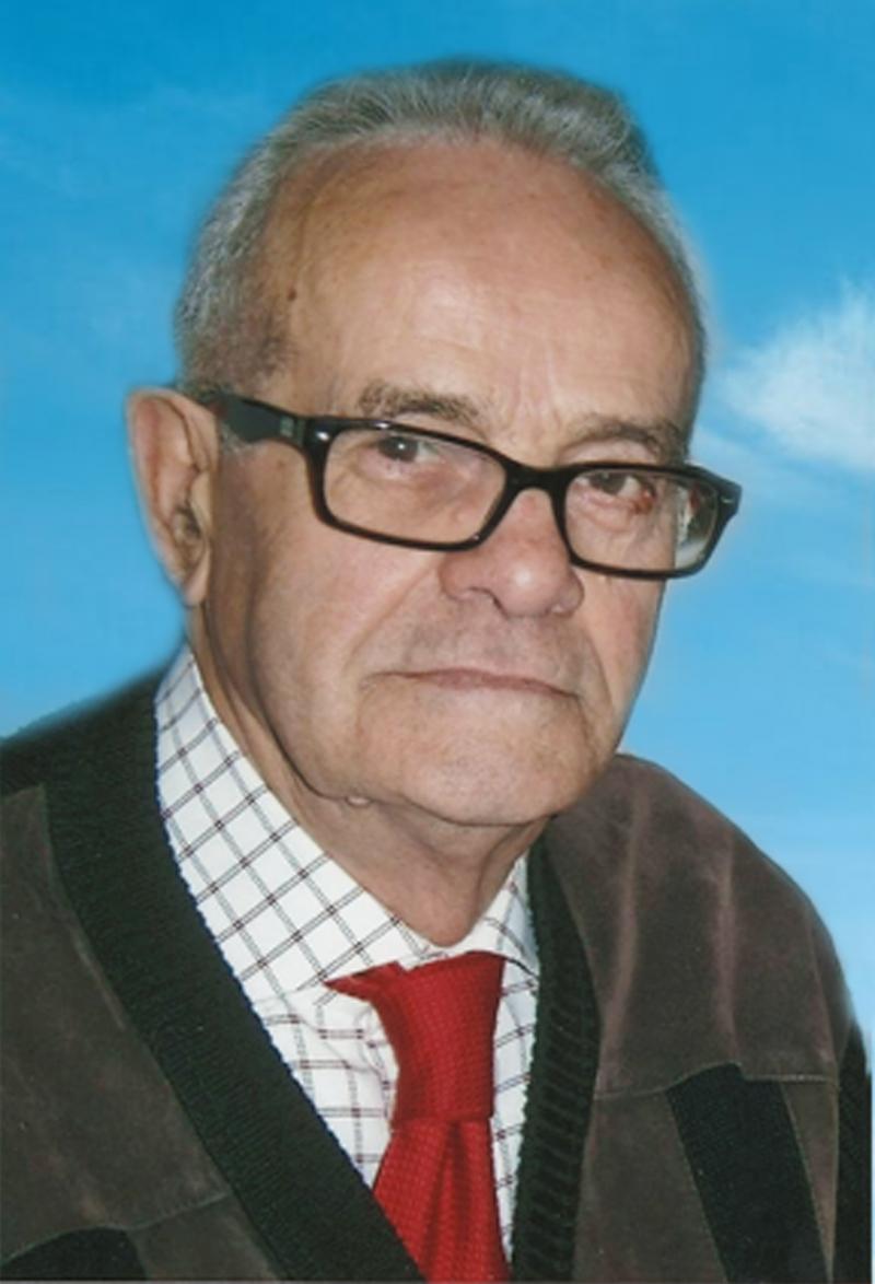 Domenico Marangoni