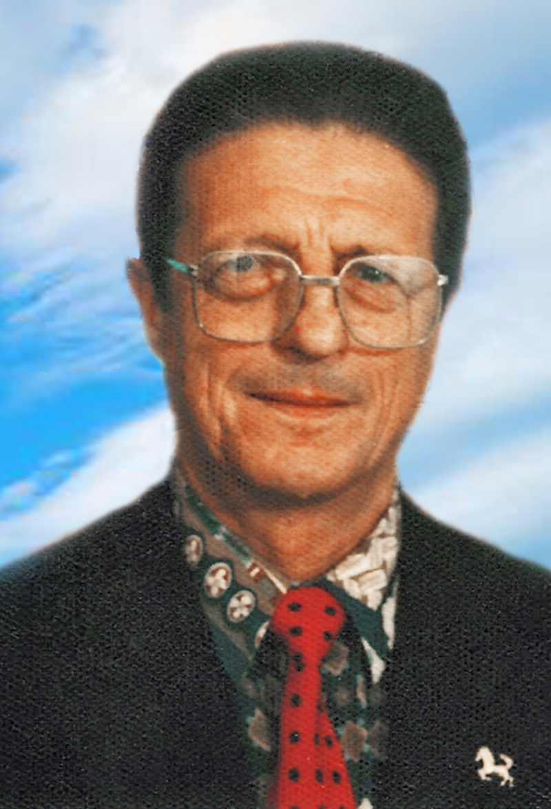 Oldino Ferrati