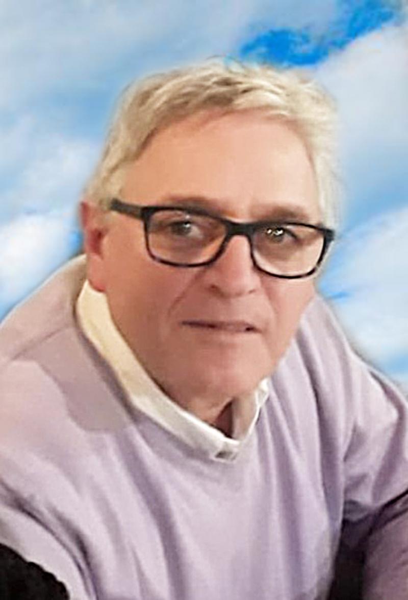 Giovanni Grotto