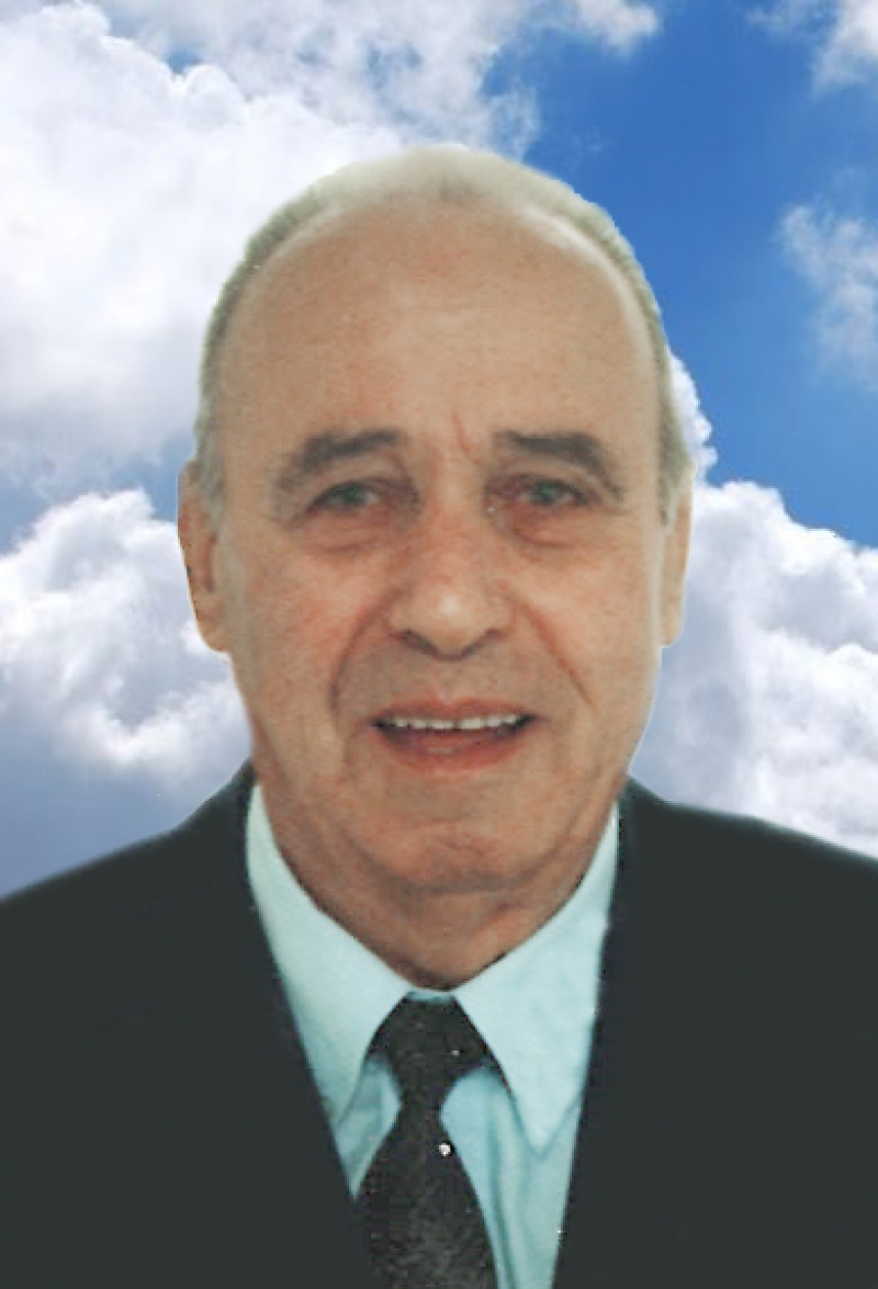 Adelchi Bergamin