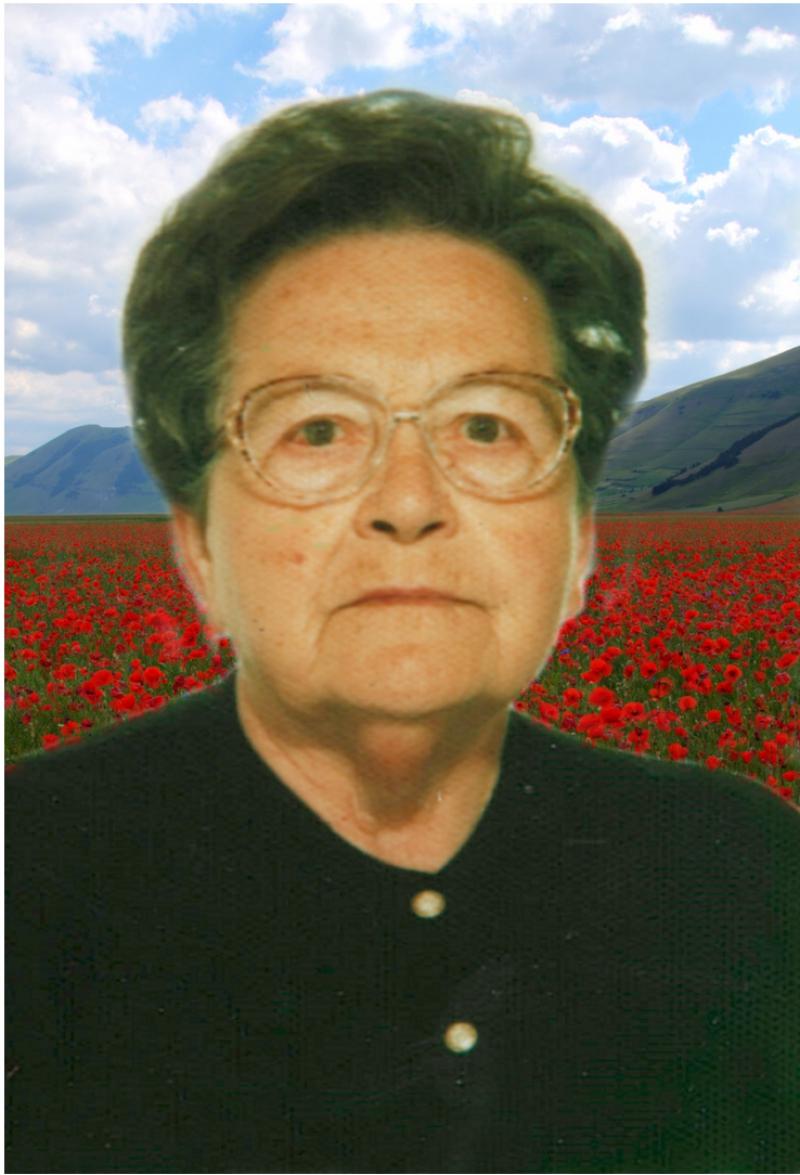 Edda Braghin