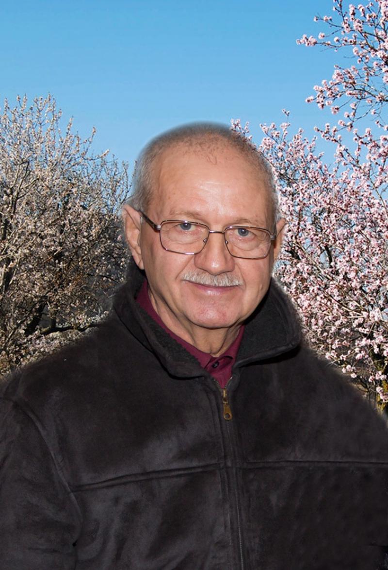 Armando Rondina