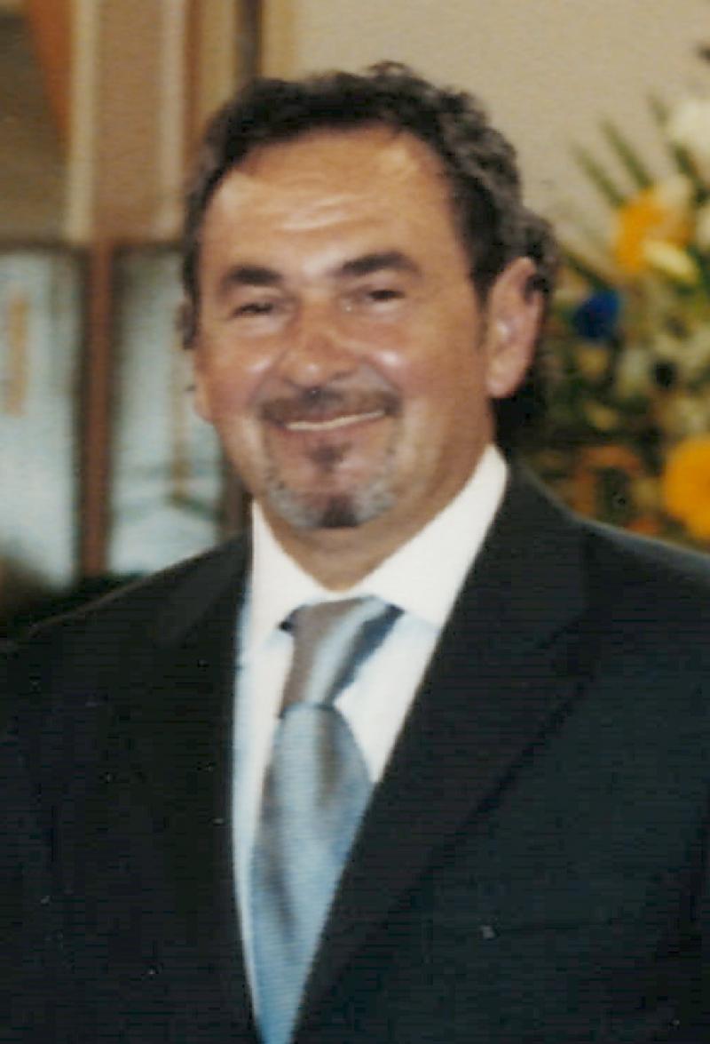 Gilberto Bartolucci