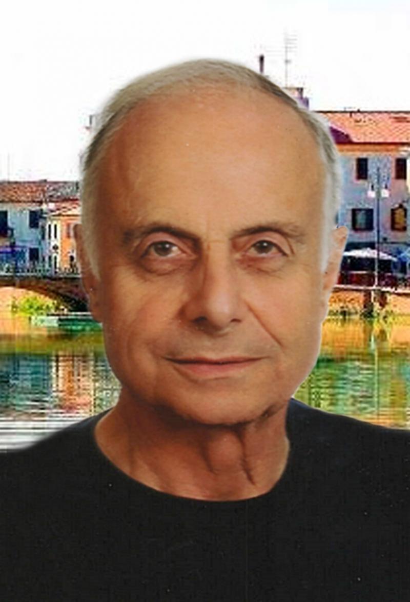 Ferdinando Milani