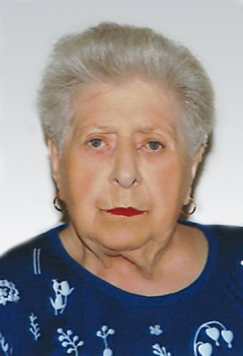 Emma Vicentini