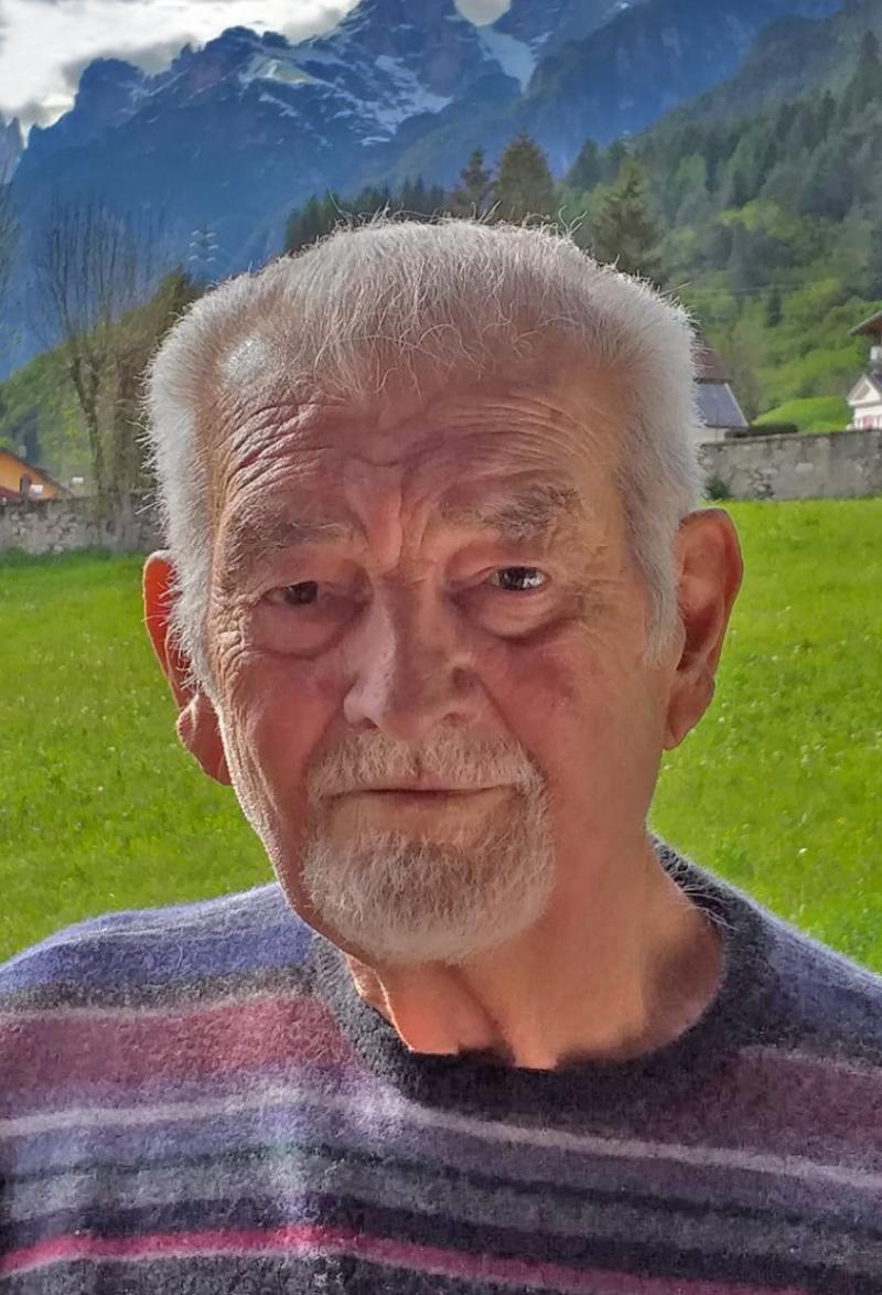 Nito Vianello