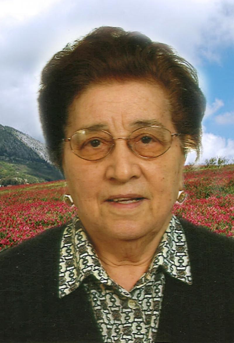 Giselda Trombini