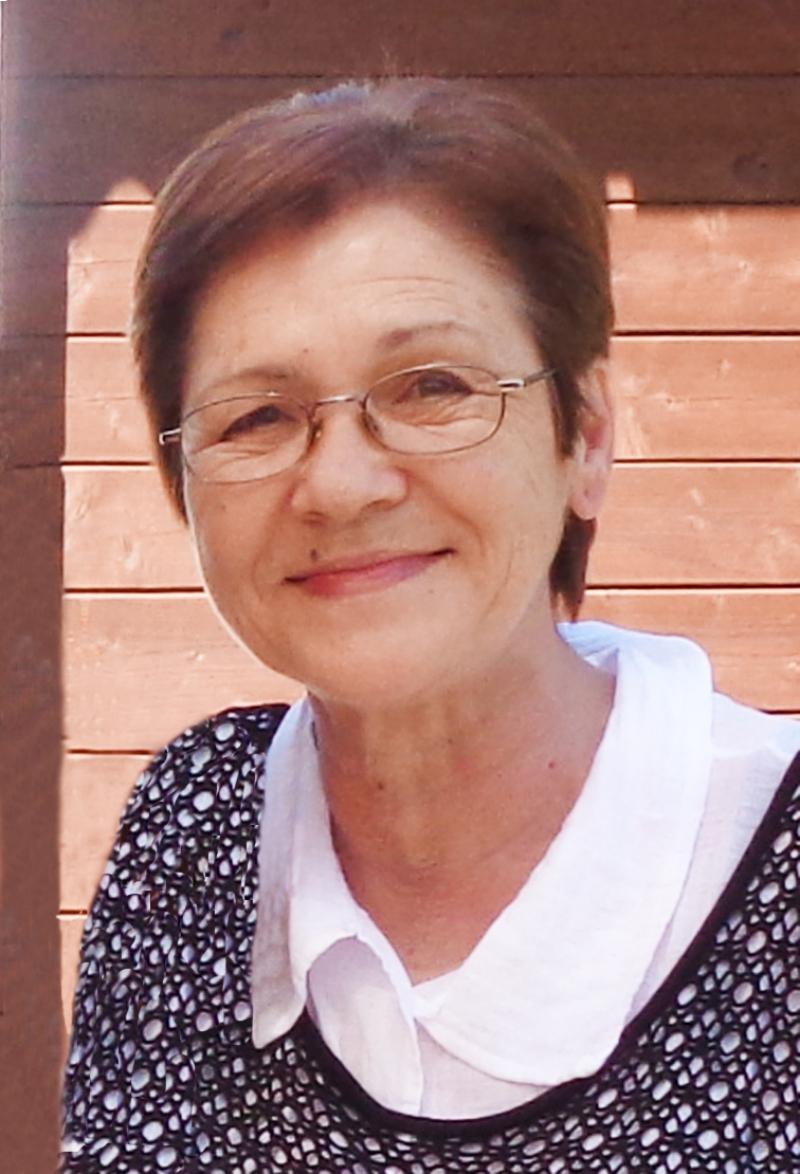 Mariella Bellan