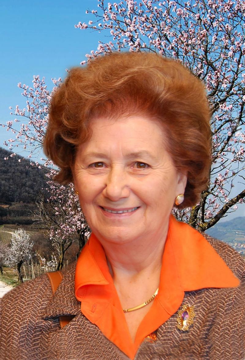 Lia Bassanello