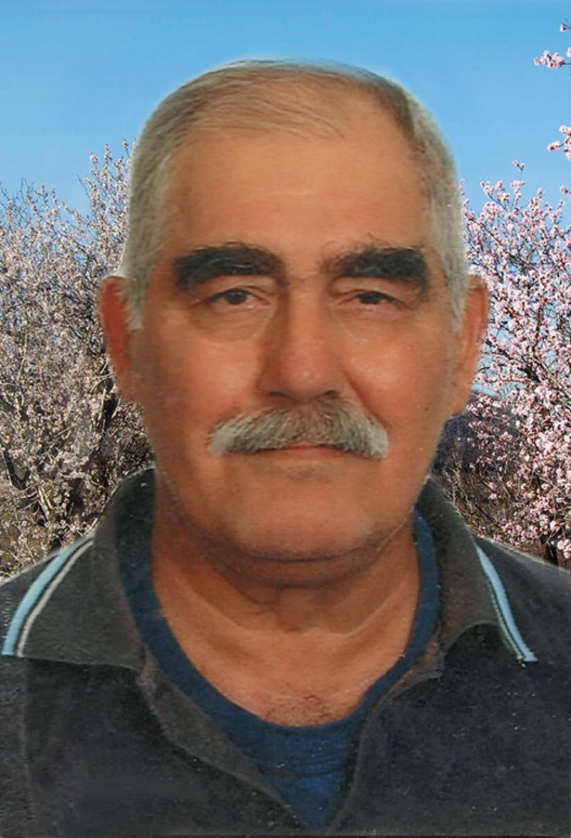 Yavuz Vesek