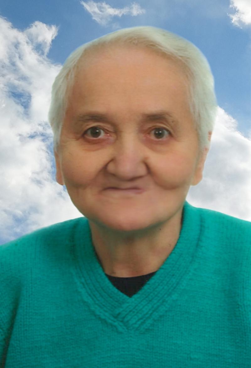 MARIA LUISA PERANDIN